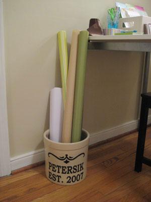 planter-storage-creative-garbage-can-storage-basket-1