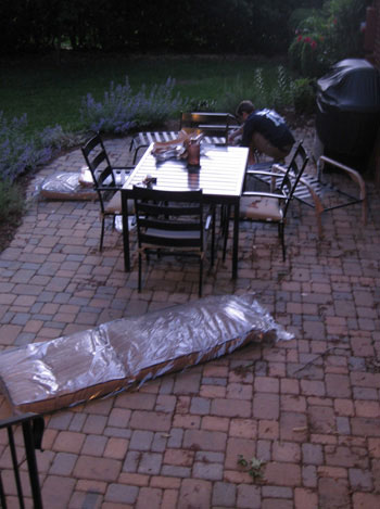 patio-makeover-before-and-after