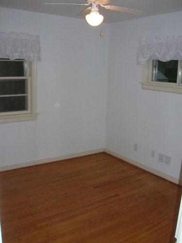 final-guest-bedroom-before