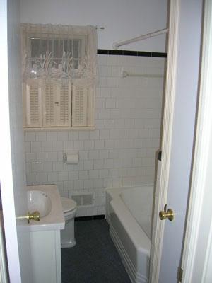 final-master-bathroom-before