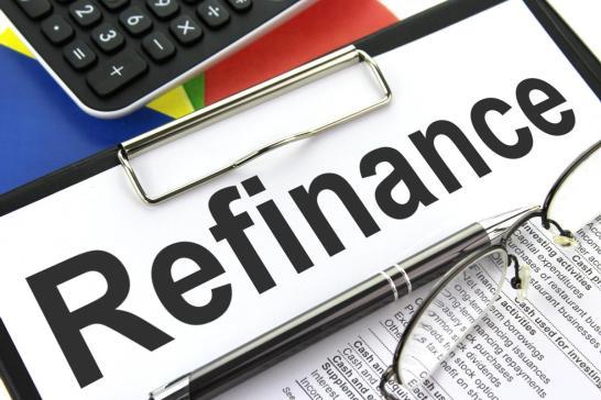 Home Finance Loan