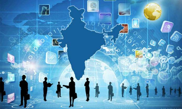 How Badly Internet Service Providers Offer Services In India