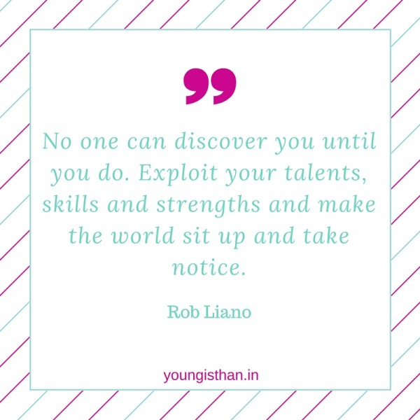 Image result for skills in career quotes