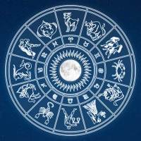 This Is The Erogenous Zone Of Each Zodiac Sign – Find Out Yours!