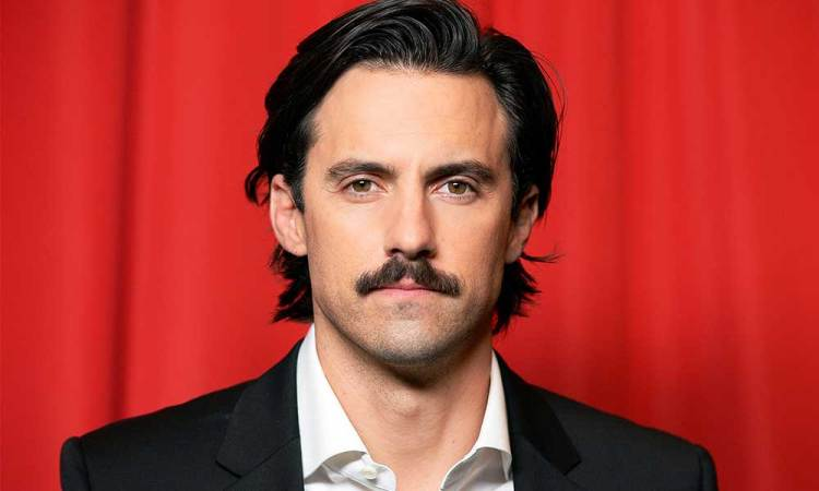 What is The Best Mustache Style According to Your Face Shape