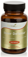 Inner Defense - Young Living.jpg