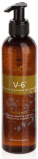 V-6 Enhanved Vegetable Oil Blend - Young Living