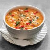 Homemade Thai Soup Recipe Instagram