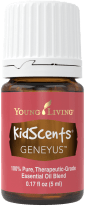 kidscents_geneyes_5ml_us_silo_2016