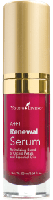 ART Renewal Serum