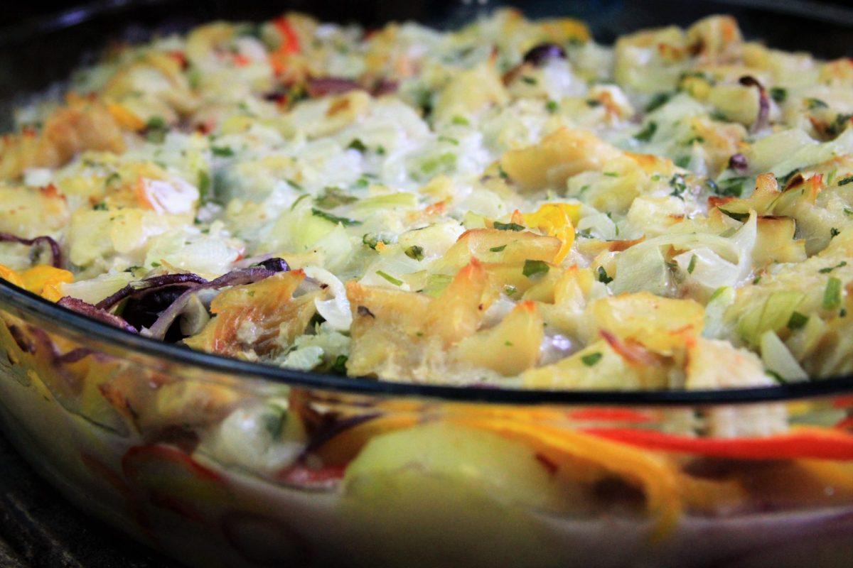 salted-cod-recipe