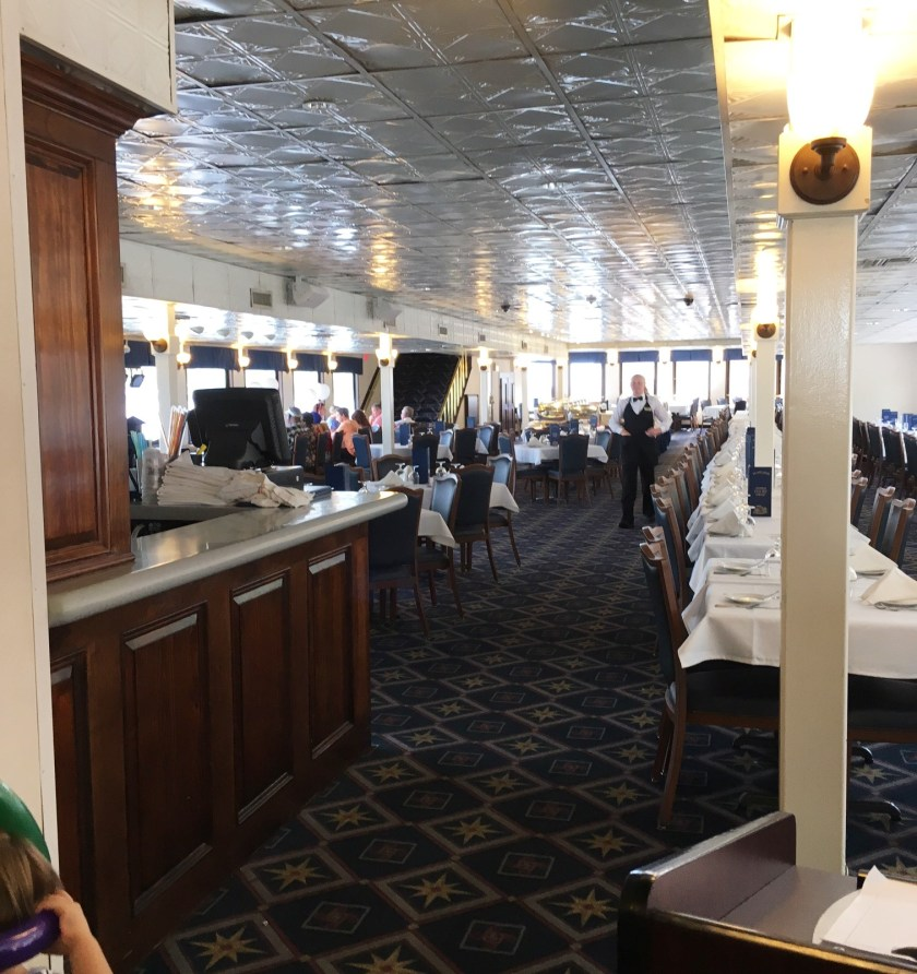 savannah-riverboat-cruise