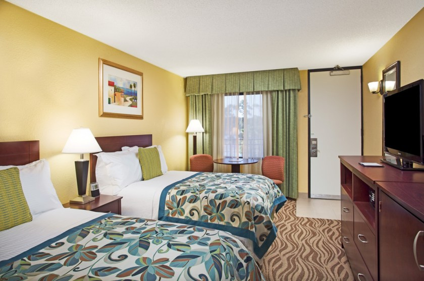 affordable hotel rooms in orlando