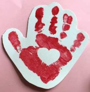 handprint-and-heart-valentines