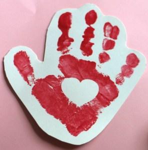 handprint-and-heart-valentines