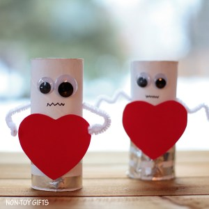 valentines-day-craft