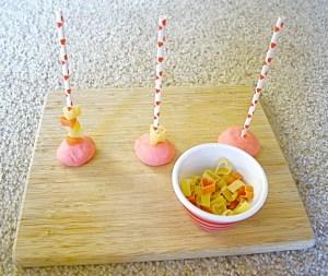 valentines-day-sensory-crafts