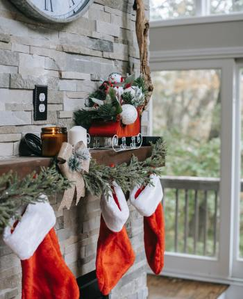 Stocking-Stuffers-for-the-Whole-Family