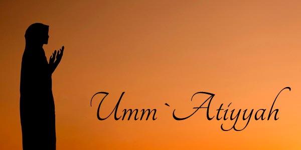 umm_attiyah
