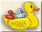 duck-feb2015