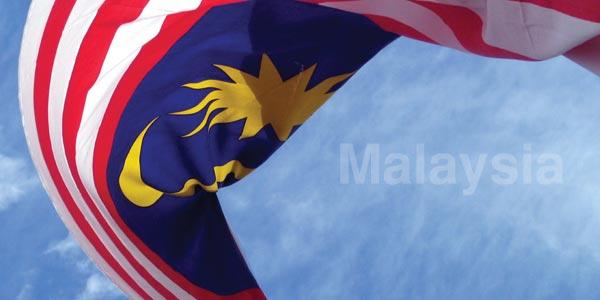 malaysia_democracy