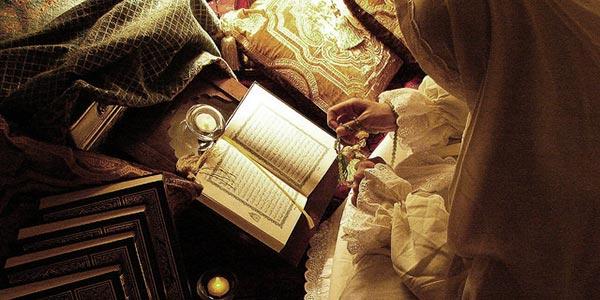 woman-islamic-scholar
