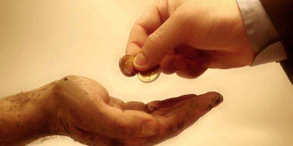 mohammed iftekhar zakat as welfare system mohammed iftekhar zakat as welfare system