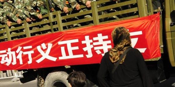 china-uighur