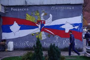 mitrovicagraffiti