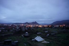 mitrovica_graves