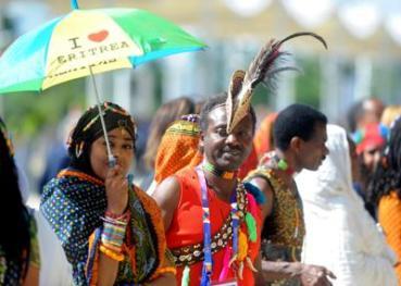 eritrea_national