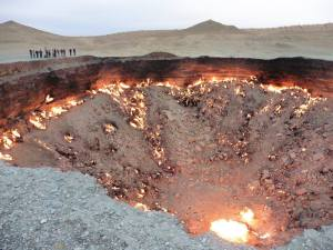 turkmenistan-gates-of-hell