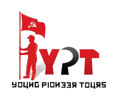 yptlogo-2