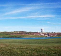 Golf-course-in-Ashgabat-1-e