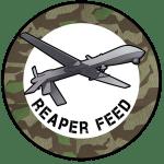 Reaper Feed