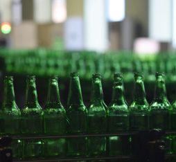 Kangso Yaksu Sparkling Water Factory