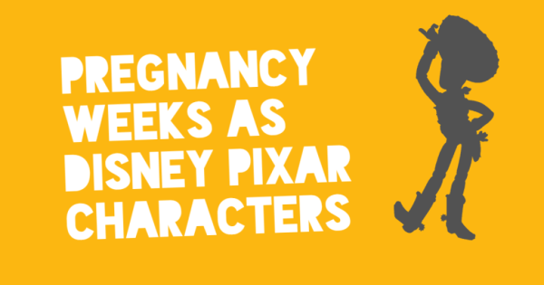 Pregnancy-Weeks-as-Pixar-Characters-Youngsies