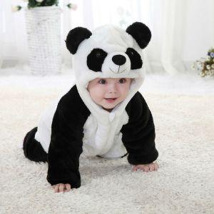 Toddler Baby Animal Costumesromper Suitsonesies