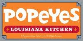 popeyes1 (2)