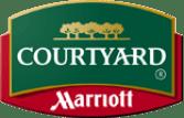sponsors-Courtyard-Marriott