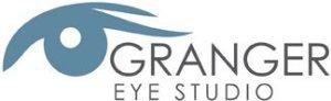 sponsors-granger-eye-studio