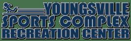 youngsville.rec.center.logo