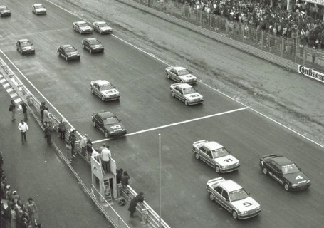 Mercedes_Race_Start_1984