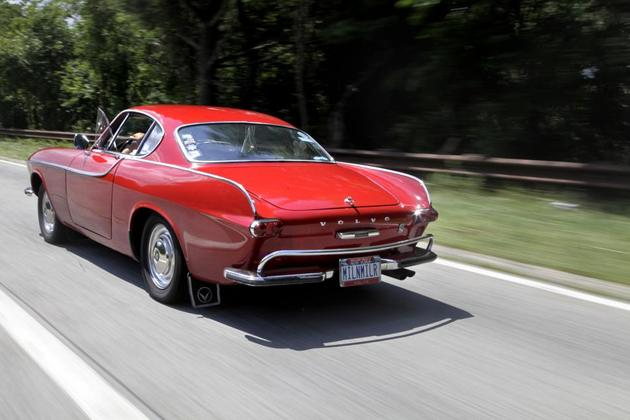 volvo-p1800s-5-million-km