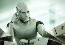 5 AI Trends That Will Shape Your Business In 2021