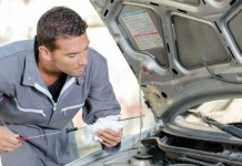 5 Things To Do After A Car Accident Injury