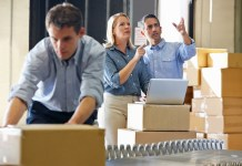 How To Find The Right Suppliers When Starting A Business From Scratch