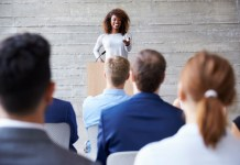 Communication Training – Why It Makes A Smart Investment For Businesses