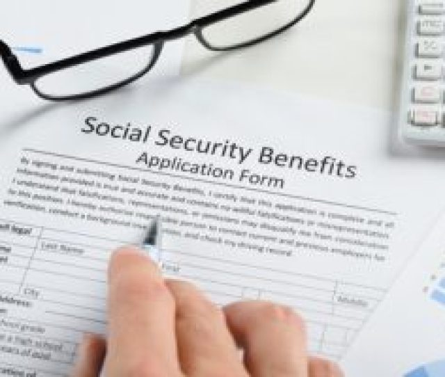 Social Security Card Was Initially Designed To Keep Track Of The Citizens Of The United States Under The Social Security Program But Presently The Card Has
