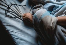 How Startup Founders Can Battle Insomnia